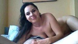 Mobilný porno video na stiahnutie