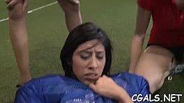 IG prsia