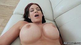 Videá porno veľké Cok podivné porno trubice