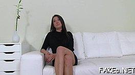 εικόνες από Ebony σεξ